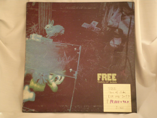 "FREE-""TONS-OF-SOBS""-UK-original-1st"