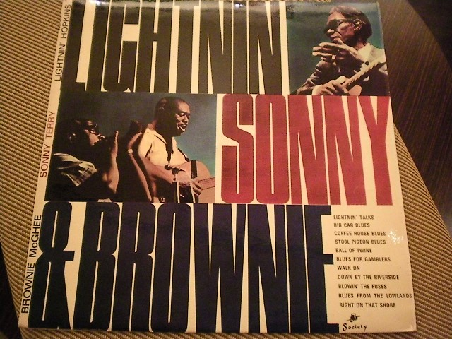 "LIGHTNINI'-HOPKINS-""live""-UK-orig"