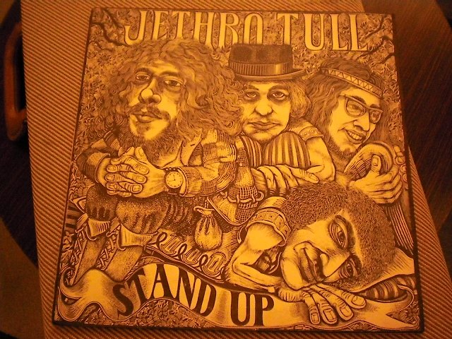 "JETHRO-TULL-""STAND-UP""-UK-orig"