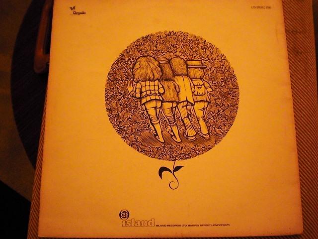 "JETHRO-TULL-""STAND-UP""-UK-orig"