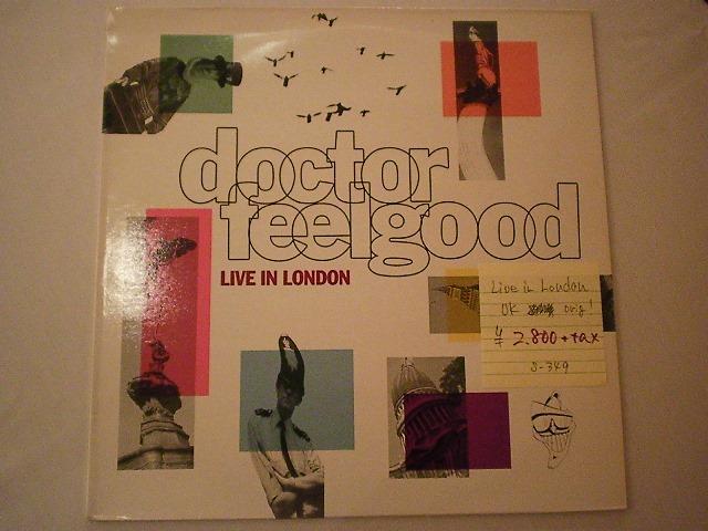 "Dr.Feelgood-""LIVE-IN-LONDON""-UK-orig"