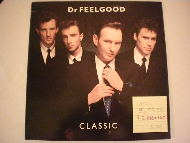 "Dr.Feelgood-""CLASSIC""-France-stiff-orig"