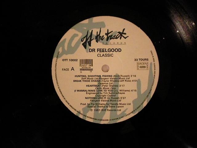 "Dr.Feelgood-""CLASSIC""-France-stiff-orig"