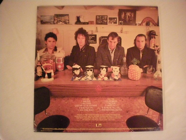 "Dr.Feelgood-""LET-IT-ROLL""-UK-orig"