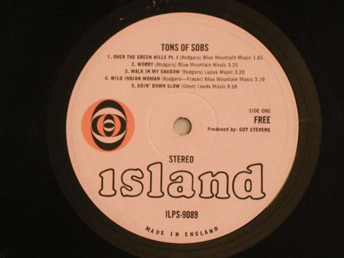 "FREE-""TONS-OF-SOBS""-UK-original-1st"