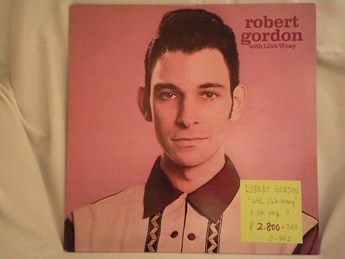 robert-gordon-with-Link-Wray-UK-original