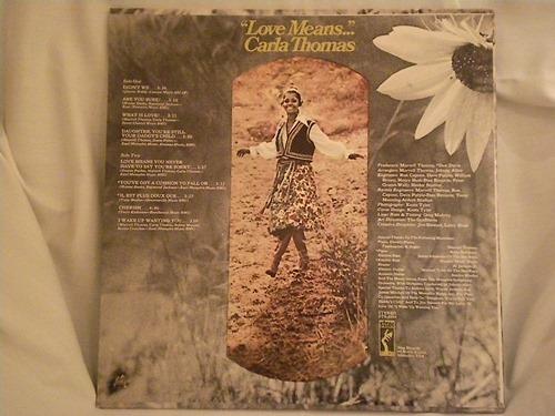 "Carla-Thomas-""Love-Means…""-US-original"