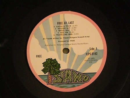 """FREE-""""AT-LAST""""-UK-original"""
