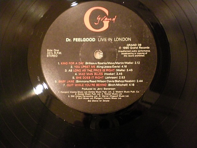 "Dr.Feelgood-""LIVE-IN-LONDON""-UK-orig"