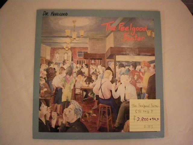 "Dr.Feelgood-""The-Feelgood-Factor""-UK-orig"