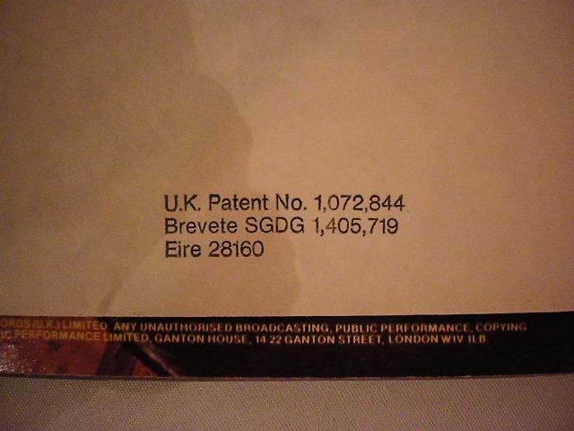 "Dr.Feelgood-""LET-IT-ROLL""-UK-orig"